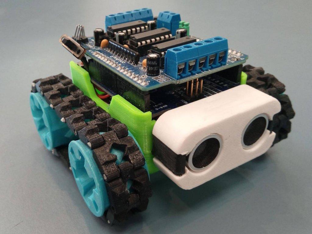 2240_laskkit-sada-soucastek-pro-smars-modular-robot