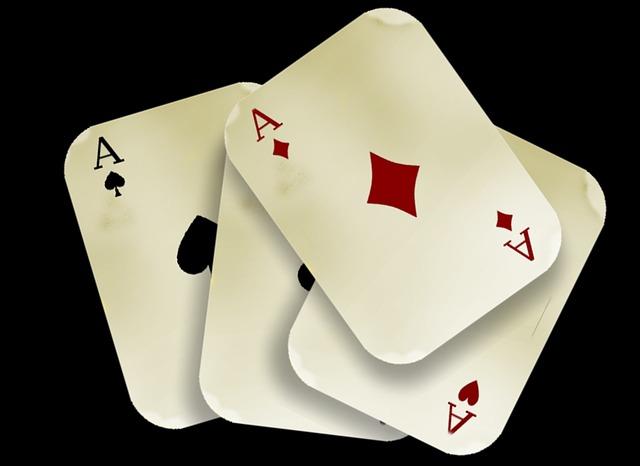 kartičky