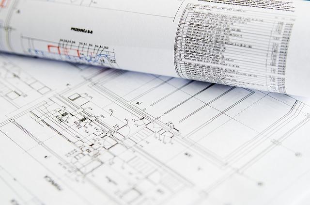 Výkaz výměr vám pohlídá spotřebu materiálu na stavbě