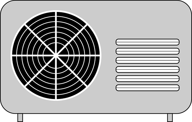 Klimatizace do bytu, rodinného domu i firmy