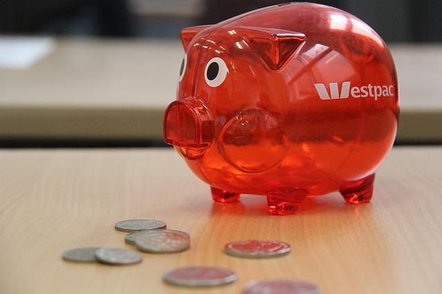 Kdy je půjčka adekvátní a není jen břímě?