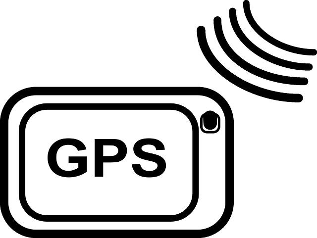 Sledování vozidel GPS modulem je jednou z možností, jak mít o něm dokonalý přehled
