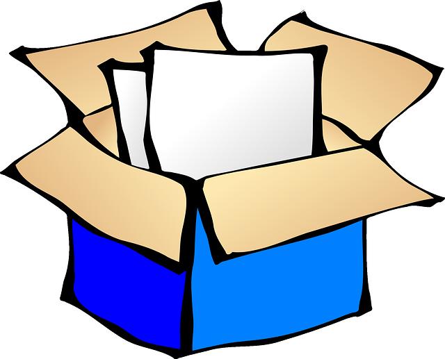 modrá krabice.png