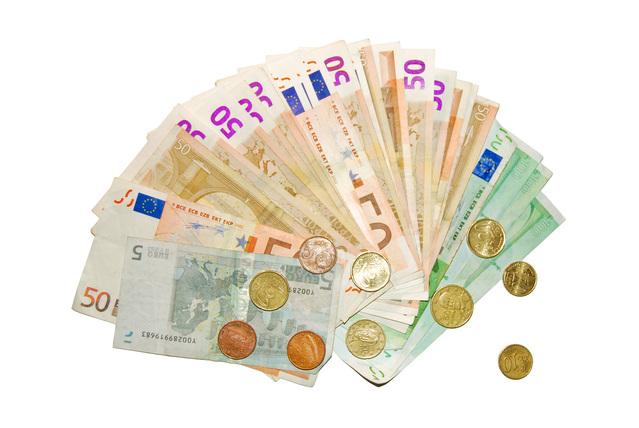 Individuální přístup změní vaši půjčku k lepšímu