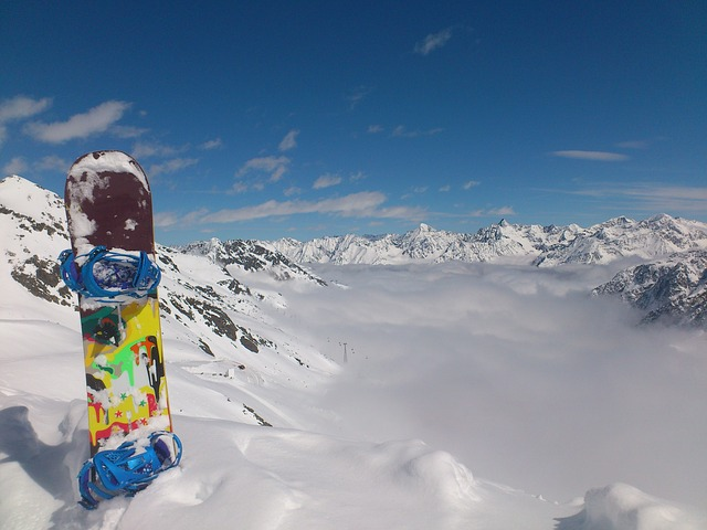 Většina lidí vybírá snowboardy podle délky, to je ale chyba!