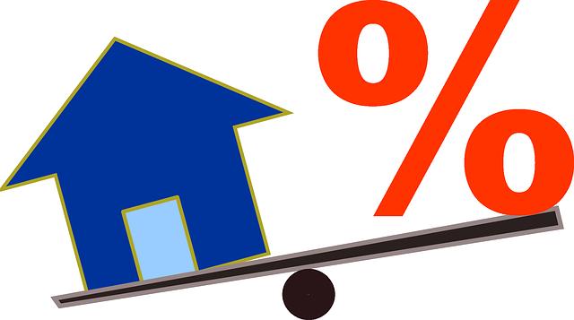 Pomoci s výběrem spotřebitelského úvěru vám může kalkulačka od Hello bank