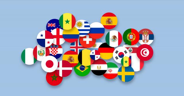 Co musí umět e-shop při prodeji do zahraničí