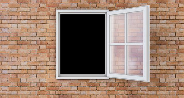 Nevíte si rady s výběrem oken? Poradíme vám!