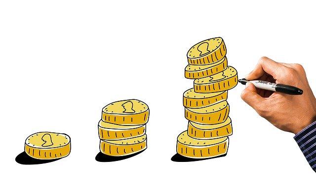 Může být půjčka v insolvenci krajním řešením?