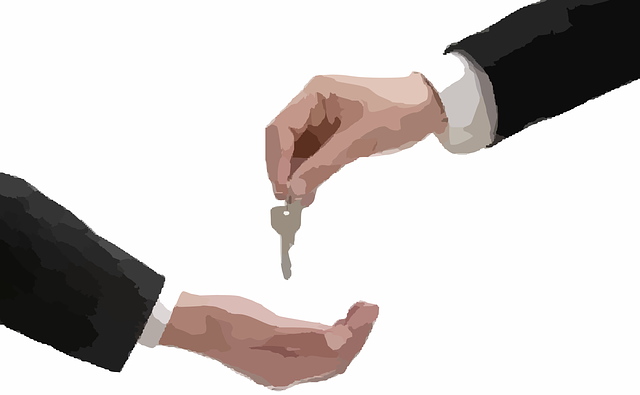 půjčovna dodávek