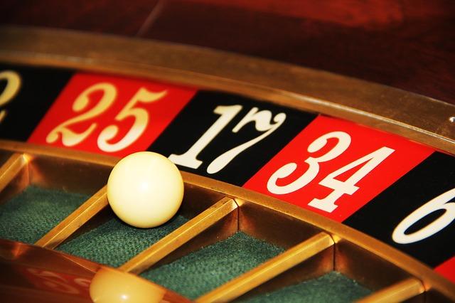 Zahrajte si bez rizika finanční ztráty