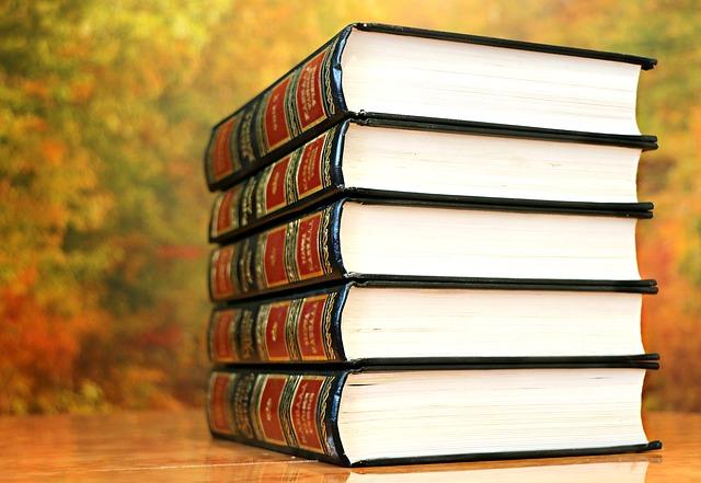 Klasické učebnice jsou ve školách stále na prvním místě