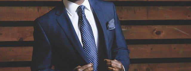 Podnikatelská půjčka je pomocnou rukou v nesnadných obdobích