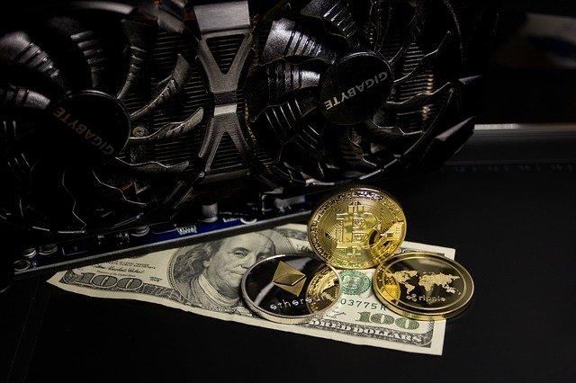 staking-kryptomen
