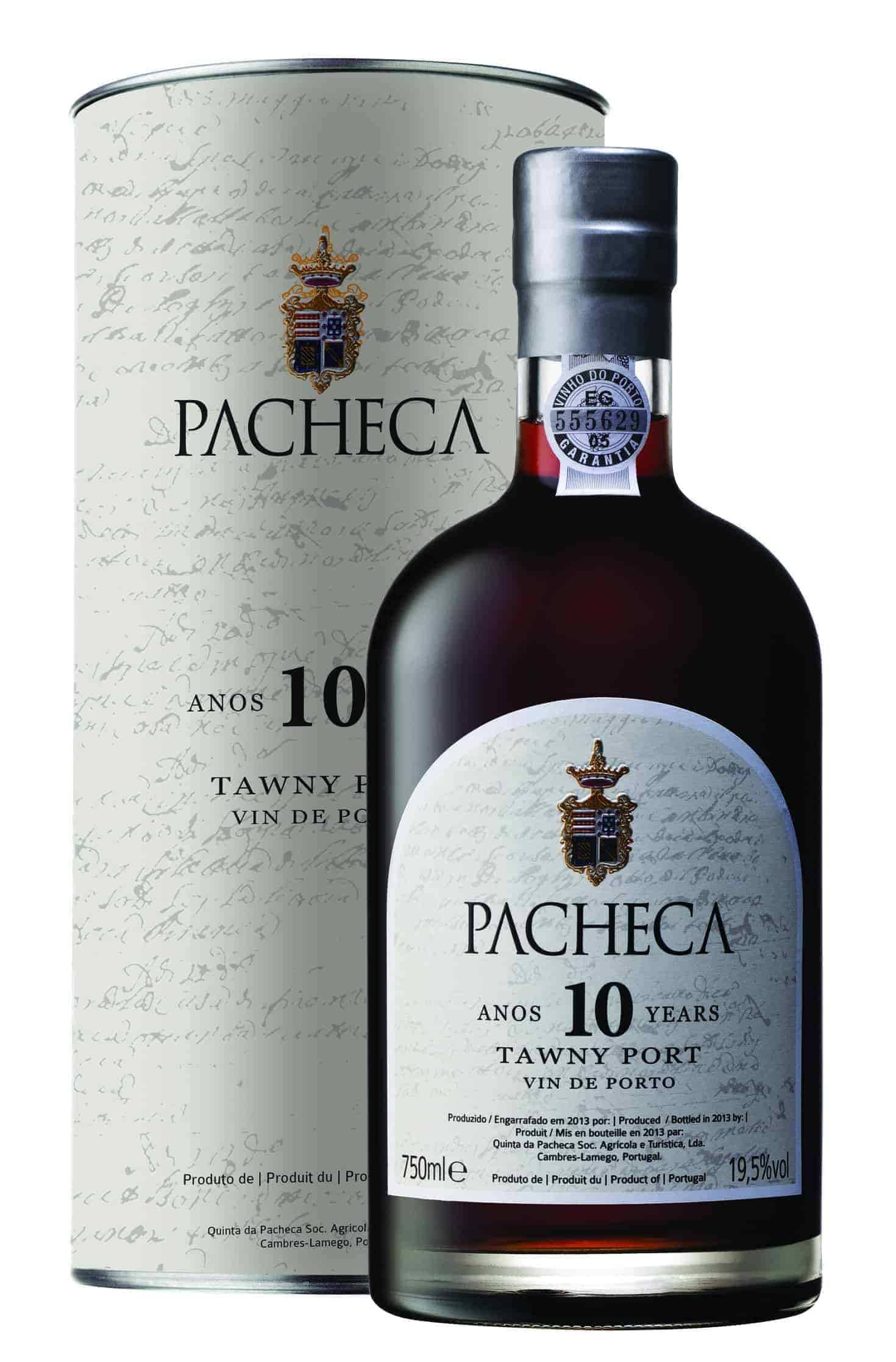 PACHECA_PORT_10_YEARS_CX