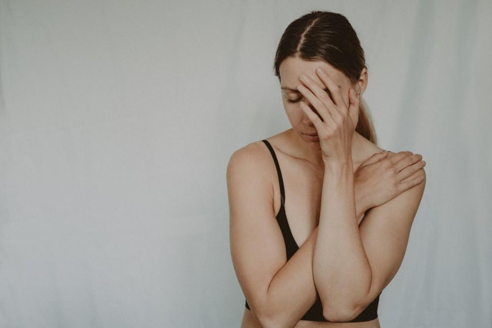 Úzkost: jaké má příznaky a jak ji spolehlivě léčit?