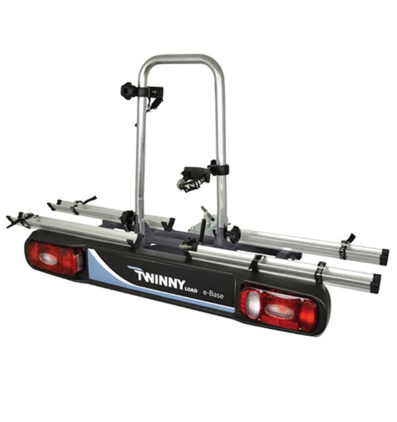 nosic-na-tazne-zarizeni-na-2-kola-elektrokola-twinny-load-ebase-sklopny