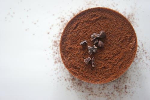 Kakaové boby jako chutné palivo pro náš mozek. Proč bychom měli tuto potravinu zařadit do jídelníčku?